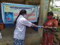 05-Coronavirus-UPPALCrossRoadsBusStop-Hyderabad-12Apr2020