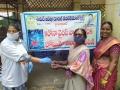 06-Coronavirus-UPPALCrossRoadsBusStop-Hyderabad-12Apr2020