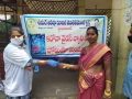 07-Coronavirus-UPPALCrossRoadsBusStop-Hyderabad-12Apr2020