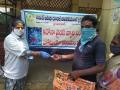 08-Coronavirus-UPPALCrossRoadsBusStop-Hyderabad-12Apr2020
