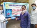 09-Coronavirus-UPPALCrossRoadsBusStop-Hyderabad-12Apr2020