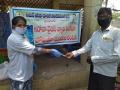 11-Coronavirus-UPPALCrossRoadsBusStop-Hyderabad-12Apr2020