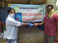 12-Coronavirus-UPPALCrossRoadsBusStop-Hyderabad-12Apr2020