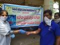 13-Coronavirus-UPPALCrossRoadsBusStop-Hyderabad-12Apr2020
