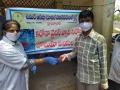 15-Coronavirus-UPPALCrossRoadsBusStop-Hyderabad-12Apr2020