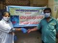 16-Coronavirus-UPPALCrossRoadsBusStop-Hyderabad-12Apr2020