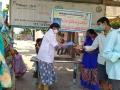 18-Coronavirus-UPPALCrossRoadsBusStop-Hyderabad-12Apr2020