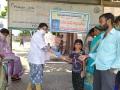 21-Coronavirus-UPPALCrossRoadsBusStop-Hyderabad-12Apr2020