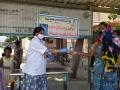 22-Coronavirus-UPPALCrossRoadsBusStop-Hyderabad-12Apr2020