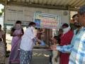 24-Coronavirus-UPPALCrossRoadsBusStop-Hyderabad-12Apr2020