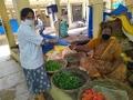 25-Coronavirus-UPPALCrossRoadsBusStop-Hyderabad-12Apr2020
