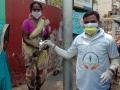 08-Coronavirus-FreeFood-NilouferHospital-Hyderabad-14-16Apr2020
