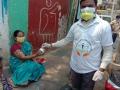 12-Coronavirus-FreeFood-NilouferHospital-Hyderabad-14-16Apr2020