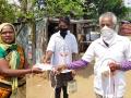 01-Coronavirus-FreeMasks-Vanasthalipuram-Hyderabad-17Apr2020