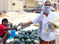 03-Coronavirus-FreeMasks-Vanasthalipuram-Hyderabad-17Apr2020