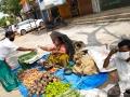 05-Coronavirus-FreeMasks-Vanasthalipuram-Hyderabad-17Apr2020