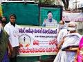 06-Coronavirus-FreeMasks-Vanasthalipuram-Hyderabad-17Apr2020