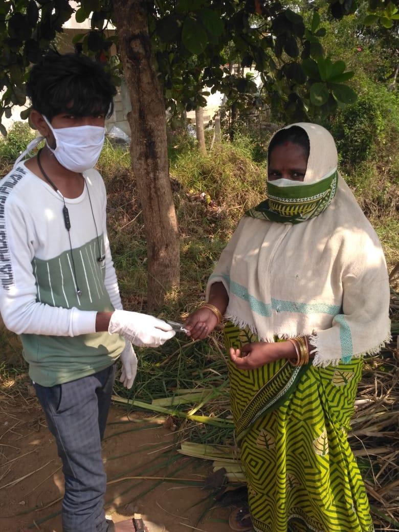 04-Coronavirus-Medicine-Pithapuram-Day8-17Apr2020