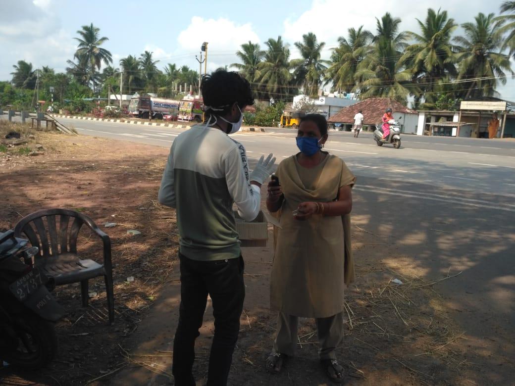 06-Coronavirus-Medicine-Pithapuram-Day8-17Apr2020