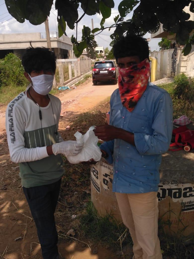 08-Coronavirus-Medicine-Pithapuram-Day8-17Apr2020