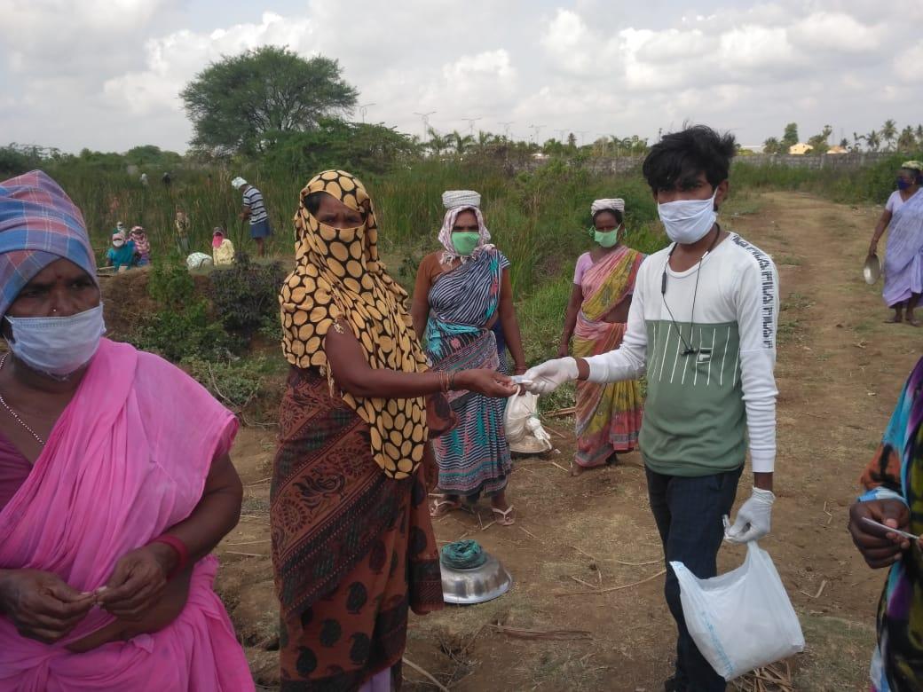 09-Coronavirus-Medicine-Pithapuram-Day8-17Apr2020