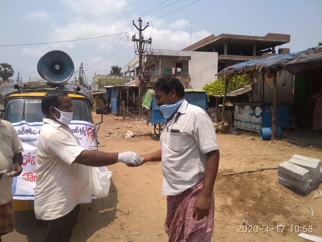 12-Coronavirus-Medicine-Pithapuram-Day8-17Apr2020