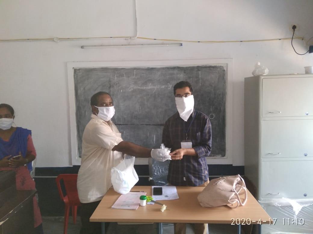 13-Coronavirus-Medicine-Pithapuram-Day8-17Apr2020