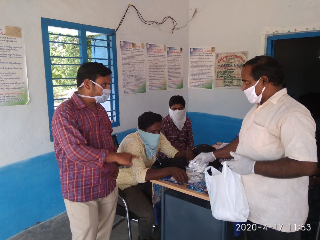 14-Coronavirus-Medicine-Pithapuram-Day8-17Apr2020