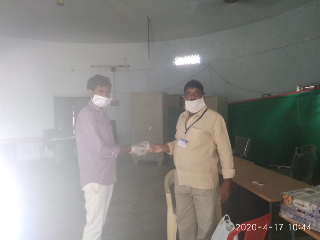 16-Coronavirus-Medicine-Pithapuram-Day8-17Apr2020