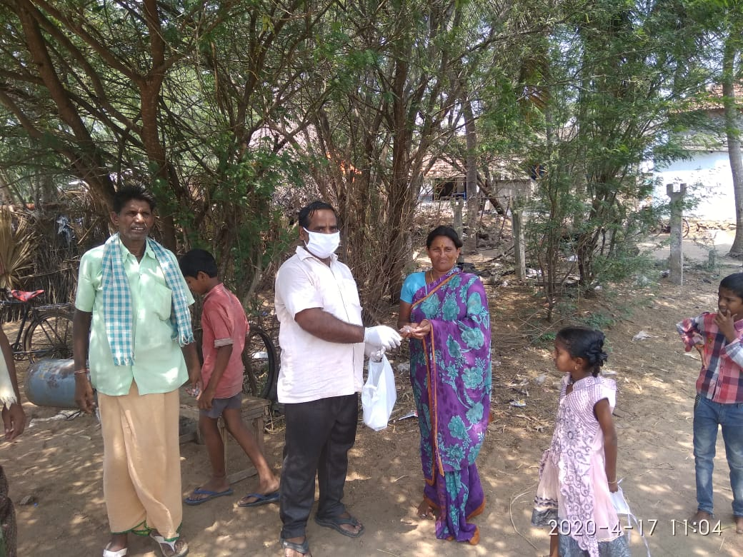 22-Coronavirus-Medicine-Pithapuram-Day8-17Apr2020