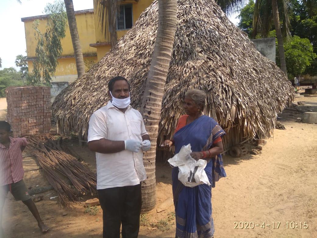 23-Coronavirus-Medicine-Pithapuram-Day8-17Apr2020