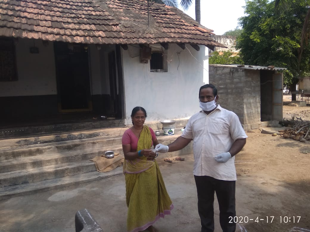 26-Coronavirus-Medicine-Pithapuram-Day8-17Apr2020