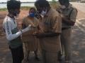 03-Coronavirus-Medicine-Pithapuram-Day8-17Apr2020