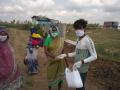 05-Coronavirus-Medicine-Pithapuram-Day8-17Apr2020