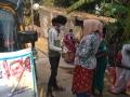 11-Coronavirus-Medicine-Pithapuram-Day8-17Apr2020
