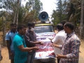 15-Coronavirus-Medicine-Pithapuram-Day8-17Apr2020