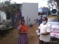 18-Coronavirus-Medicine-Pithapuram-Day8-17Apr2020