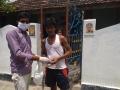 19-Coronavirus-Medicine-Pithapuram-Day8-17Apr2020