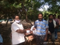 25-Coronavirus-Medicine-Pithapuram-Day8-17Apr2020