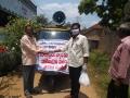 01-Coronavirus-Medicine-Pithapuram-Day9-18Apr2020