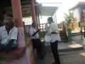 02-Coronavirus-Medicine-Pithapuram-Day9-18Apr2020