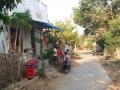 03-Coronavirus-Medicine-Pithapuram-Day9-18Apr2020