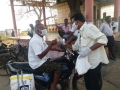 04-Coronavirus-Medicine-Pithapuram-Day9-18Apr2020