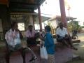 05-Coronavirus-Medicine-Pithapuram-Day9-18Apr2020