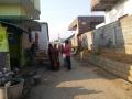 06-Coronavirus-Medicine-Pithapuram-Day9-18Apr2020