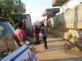 07-Coronavirus-Medicine-Pithapuram-Day9-18Apr2020