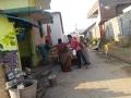 08-Coronavirus-Medicine-Pithapuram-Day9-18Apr2020