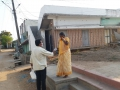10-Coronavirus-Medicine-Pithapuram-Day9-18Apr2020