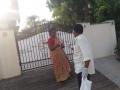 11-Coronavirus-Medicine-Pithapuram-Day9-18Apr2020