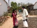 13-Coronavirus-Medicine-Pithapuram-Day9-18Apr2020